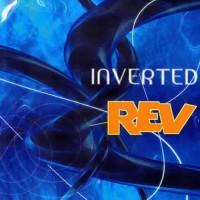 REV - Inverted