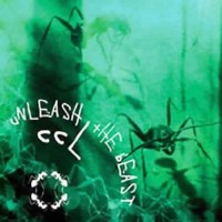CCL - Unleash The Beast