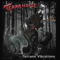 Terranoise - Terrano Vibrations