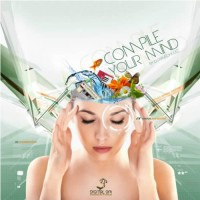 Compilation: Compile Your Mind - By DJ Raveoholic