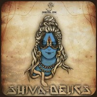 Compilation: Shivadelics - Compiled By Shivadelic