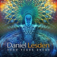 Daniel Lesden - 2000 Years Ahead