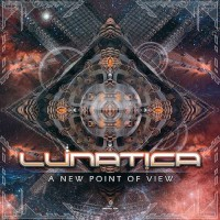 Lunatica - A New Point Of View