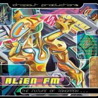 Compilation: Alien FM