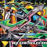 Ocelot - VectorSelector