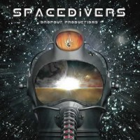 Compilation: Spacedivers