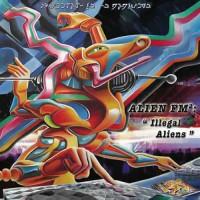 Compilation: Alien Fm2 - Illegal Aliens