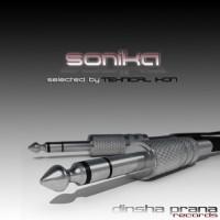 Compilation: Sonika