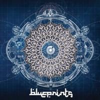 Compilation: Blueprints