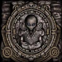 Frantic Noise - Trance Nodriza