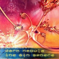 Dark Nebula - The 8th Sphere