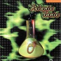 Compilation: Psionic Tonic