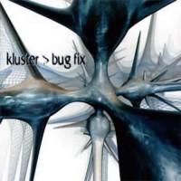 Kluster - Bug Fix