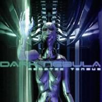 Dark Nebula - Robotic Tongue
