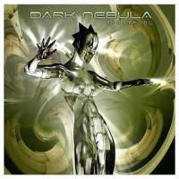Dark Nebula - Dream Fuel