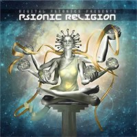 Compilation: Psionic Religion