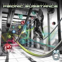 Compilation: Psionic Substance