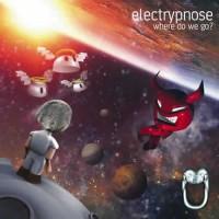 Electrypnose - Where Do We Go? (2CDs)