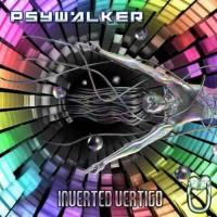 Psywalker - Inverted Vertigo