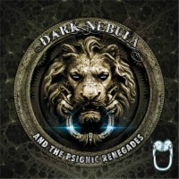 Compilation: Dark Nebula and The Psionic Renegades