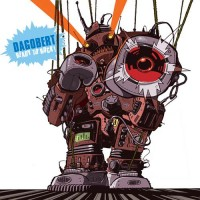 Dagobert - Ready To Rock
