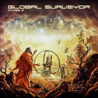Compilation: Phase 3 - Global Surveyor