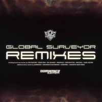 Compilation: Global Surveyor Remixes