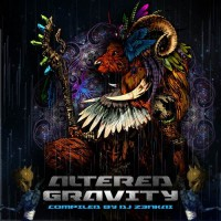 Compilation: Altered Gravity