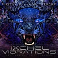 Compilation: Ixchel Vibrations