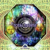 Total Eclipse - Bordeaux Live 1997 (3CDs)