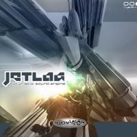 Compilation: JetLag - Futuristic Sound Engine