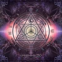 Compilation: Alchemy Of Sounds