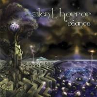 Silent Horror - Seance