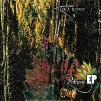 Silent Horror - Patterns Ep