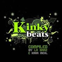 Compilation: Kinky Beats