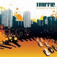 Compilation: Traffic