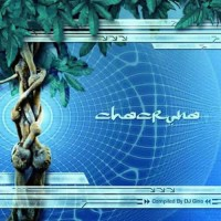 Compilation: Chacruna