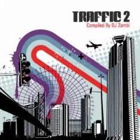 Compilation: Traffic 2