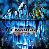 E-Mantra - Drifting