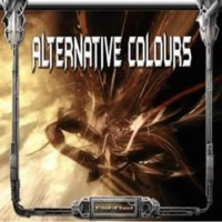 Compilation: Alternative Colours
