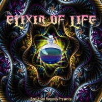 Compilation: Elixir of life