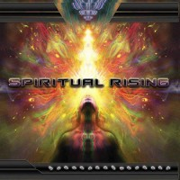 Compilation: Spiritual Rising