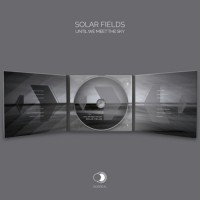 Solar Fields - Until We Meet The Sky (CD)