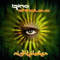 Irina Mikhailova - Night Flower