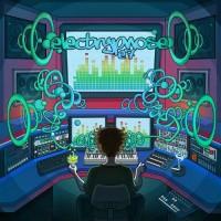 Electrypnose - E7