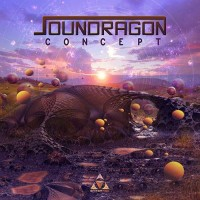 SounDragon - Concept