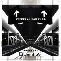 Compilation: Stepping Forward