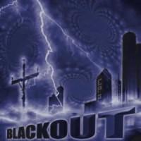 Compilation: Blackout
