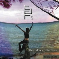 Third Drop Reflection - Realization