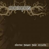 Compilation: Noctopus